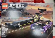 LEGO-Speed-Champions-Mopar-Dodge-SRT-Top-Fuel-Dragster-and-1970-Dodge-Challenger-T-A-76904