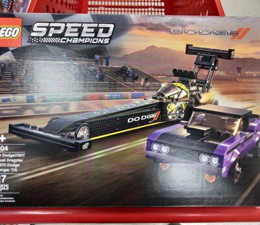 LEGO-Speed-Champions-Mopar-Dodge-SRT-Top-Fuel-Dragster-and-1970-Dodge-Challenger-T-A-76904