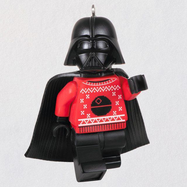 LEGO-Star-Wars-Darth-Vader-Hallmark-Keepsake-Ornament
