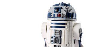 LEGO-Star-Wars-R2-D2-75308