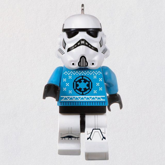 LEGO-Star-Wars-Stormtrooper-Hallmark-Keepsake-Ornament