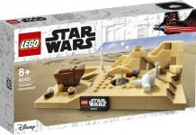 LEGO-Star-Wars-Tatoonine-Homestead-40451