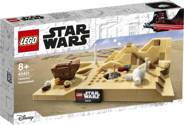 LEGO-Star-Wars-Tatoonine-Homestead-40451
