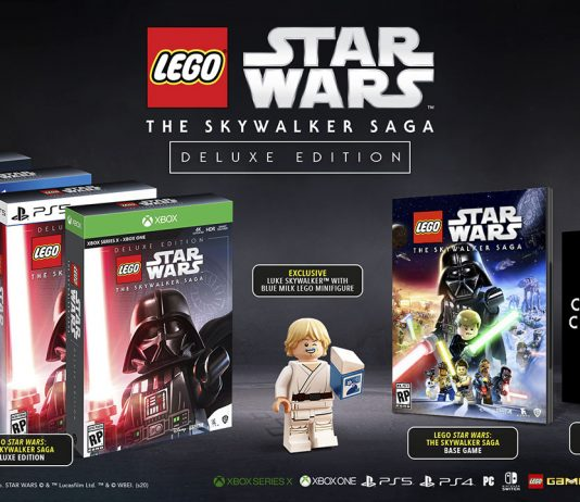 LEGO-Star-Wars-The-Skywalker-Saga-Deluxe