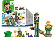 LEGO-Super-Mario-Adventures-with-Luigi-71387