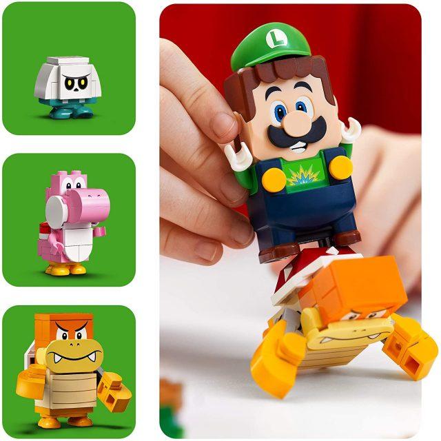 LEGO-Super-Mario-Adventures-with-Luigi-71387