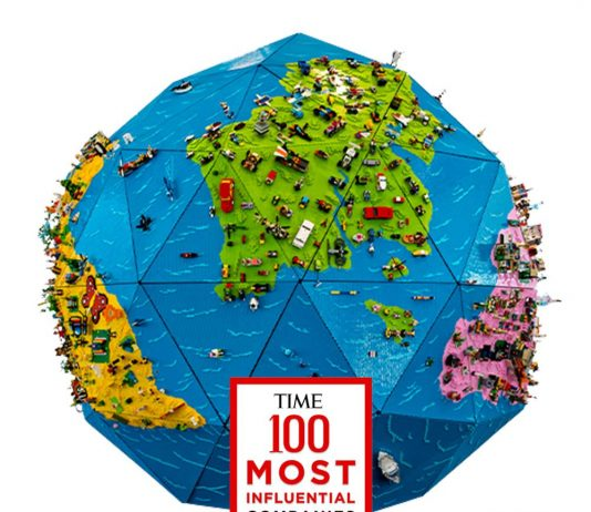 LEGO-Time-100-Most-Influential-Companies-2021