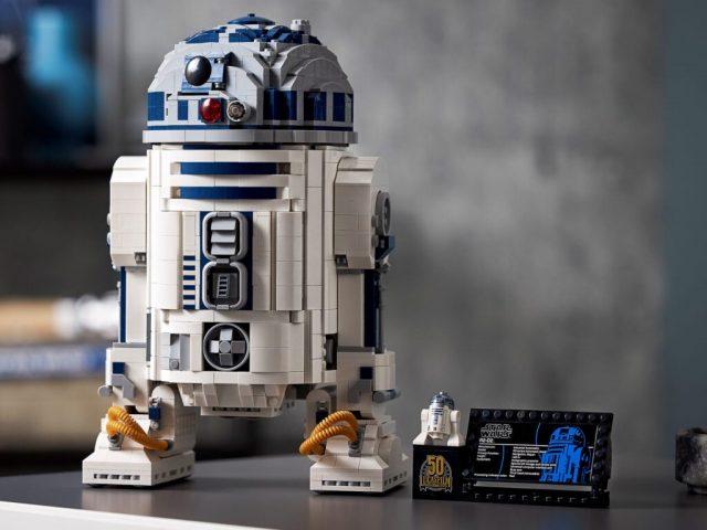 star-wars-day-2021-lego-shop-3-1024x768