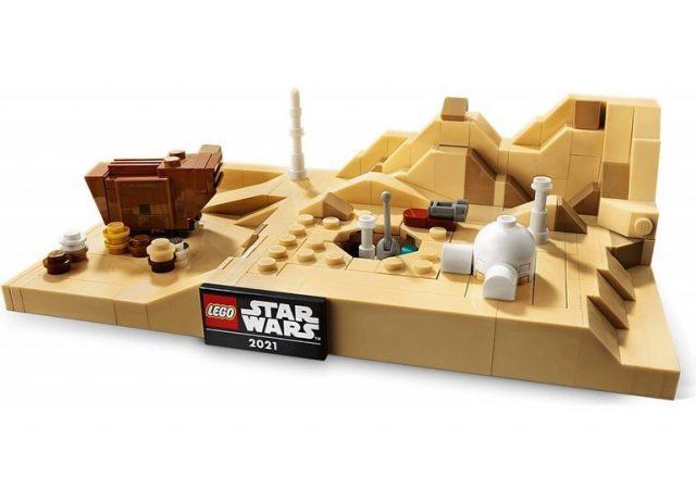 star-wars-day-2021-lego-shop-4