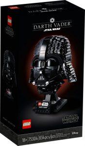 star-wars-day-2021-lego-shop-6-596x1024