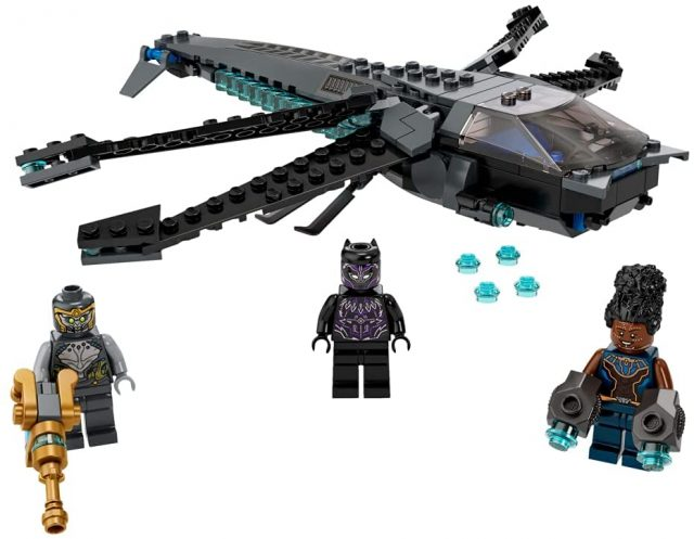 Black-Panther-Dragon-Flyer-76186