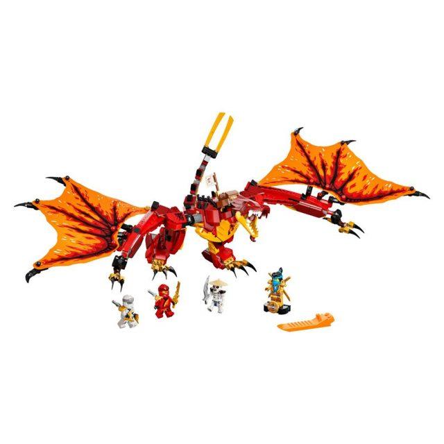 Fire-Dragon-Attack-71753