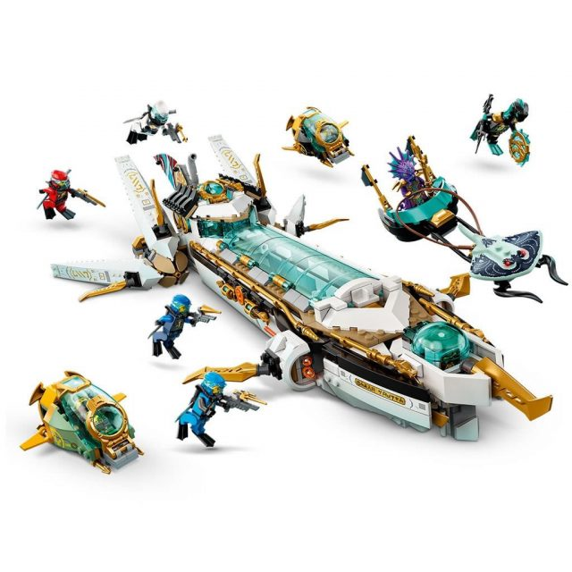 Hydro-Bounty-71756