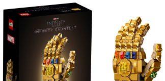 Infinity-Gauntlet-76191