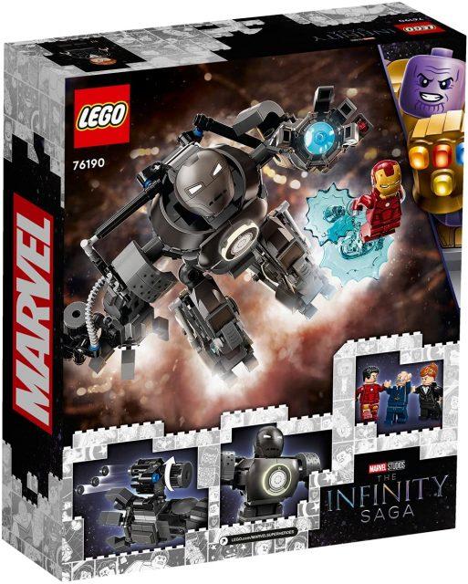 Iron-Man-Iron-Monger-Mayhem-76190