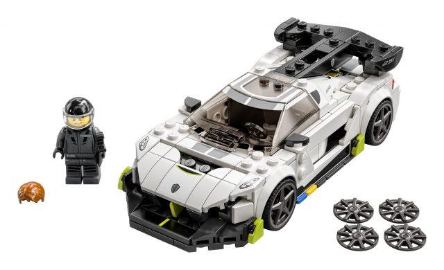 Koenigsegg-Jsko-76900