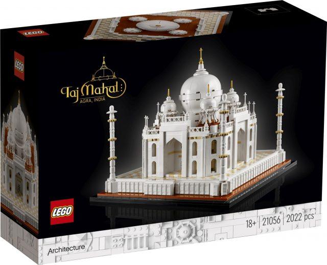 LEGO-Architecture-Taj-Mahal-21056