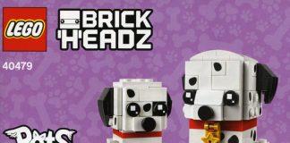 LEGO-BrickHeadz-Pets-Dalmatians-40479