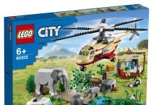 LEGO-City-Wildlife-Rescue-Operations-60302 (1)