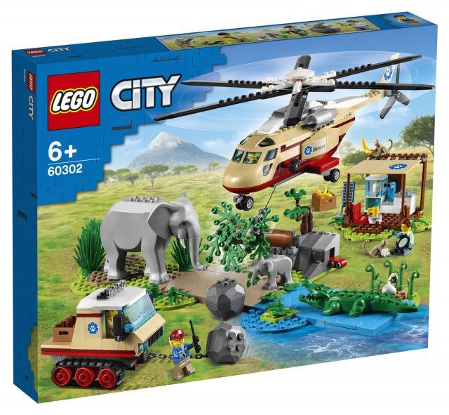 LEGO-City-Wildlife-Rescue-Operations-60302 (1)
