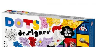 LEGO-DOTS-Creative-Designer-Box-41938 (1)