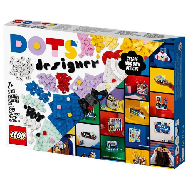 LEGO-DOTS-Creative-Designer-Box-41938 (1)
