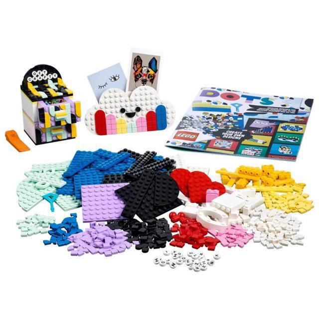 LEGO-DOTS-Creative-Designer-Box-41938-2