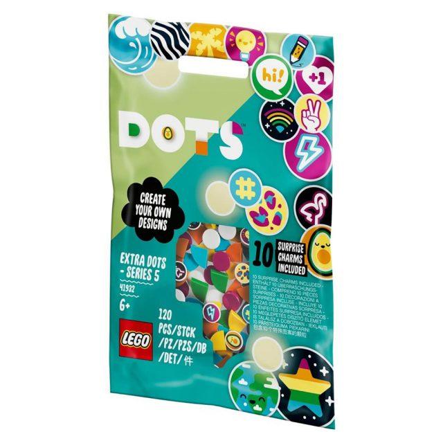 LEGO-DOTS-Extra-DOTS-Series-5-41932