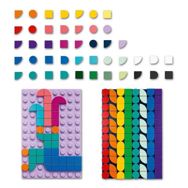 LEGO-DOTS-Lots-of-DOTS-41935-2