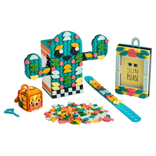 LEGO-DOTS-Multi-Pack-Summer-Vibes-41937-2