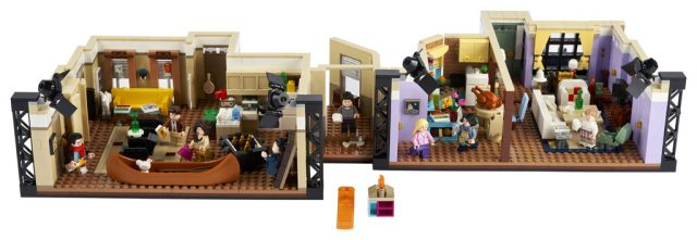 LEGO-FRIENDS-Apartments-10292