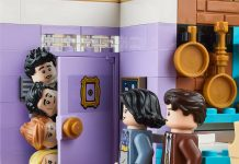 LEGO-Friends-2021-Teaser