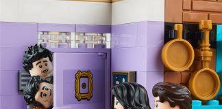 LEGO-Friends-2021-Teaser