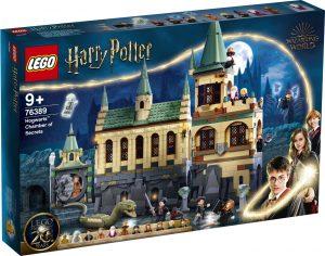 LEGO-Harry-Potter-2021-Anniversario-1-1536x1207