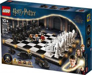 LEGO-Harry-Potter-2021-Anniversario-4-1536x1261