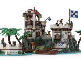 LEGO-Ideas-Imperial-Island-For