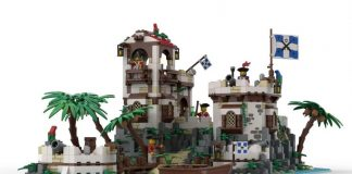 LEGO-Ideas-Imperial-Island-For