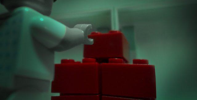 LEGO-Stranger-Things-4-Teaser