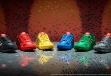 LEGO-x-adidas-ZX-8000-Bricks-Collection