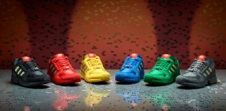LEGO-x-adidas-ZX-8000-Bricks-Collection
