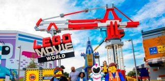 LEGOLAND-California-The-LEGO-Movie-World