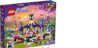 Magical-Funfair-Rollercoaster-41685