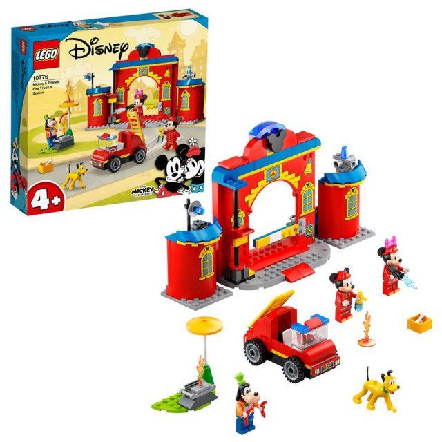 Mickey-Friends-Fire-Truck-Station-10776