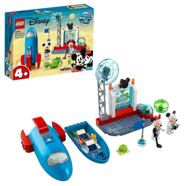 Mickey-Mouse-Minnie-Mouses-Space-Rocket-10774