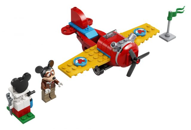Mickey-Mouses-Propeller-Plane-10772-New