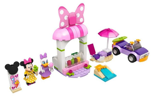Minnie-Mouses-Ice-Cream-Shop-10773