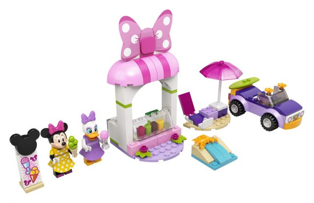 Minnie-Mouses-Ice-Cream-Shop-10773-New