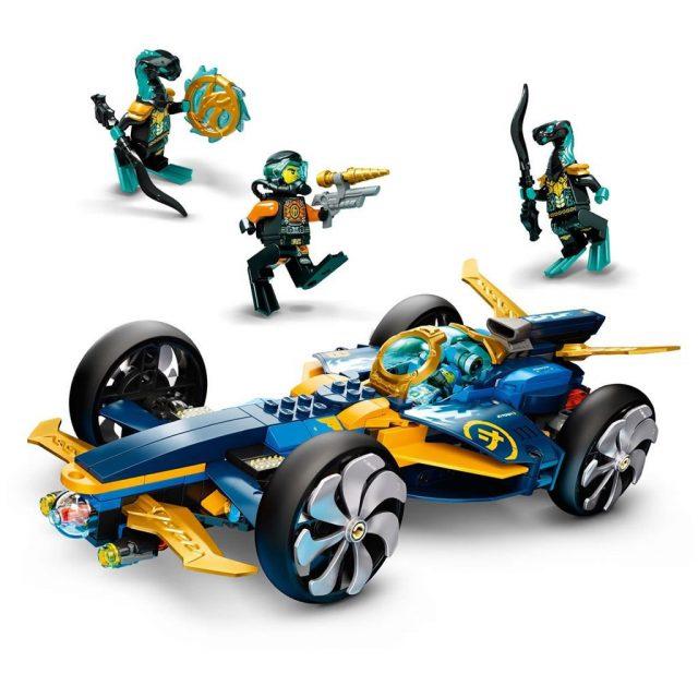 Ninja-Sub-Speeder-71752