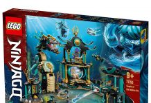 Temple-of-the-Endless-Sea-71755 (