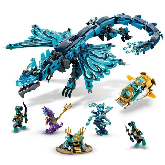 Water-Dragon-71754